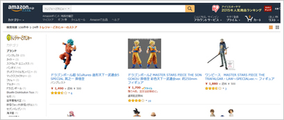Amazon.co.jp-